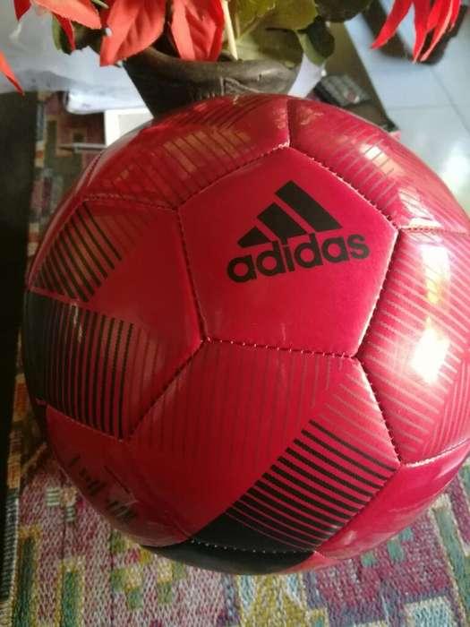 vendo Pelota adidas Futbol Manchester