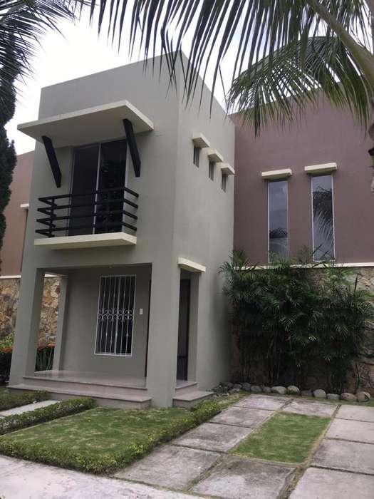 Terranostra Vendo Casa 3 Habitaciones