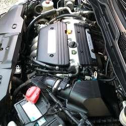 Crv 2008 Lx 4X4 Manual 6Ta