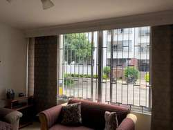 Apartamento en venta sector suramericana. - wasi_1357661