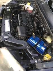 Ford Ecosport 2005