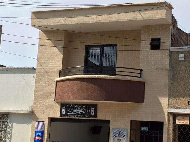<strong>apartamento</strong> EN BRETAÑA PRIMER PISO CERCA A SURTIFAMILIAR ALAMEDA