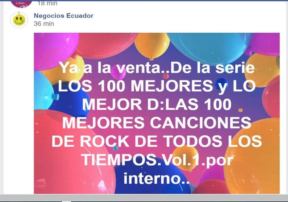 Venta de MUSICA VARIADA DE TODOS LOS TIEMPOS Y GENEROS PARA <strong>tu</strong> NEGOCIO, OFICINA U HOGAR y peliculas