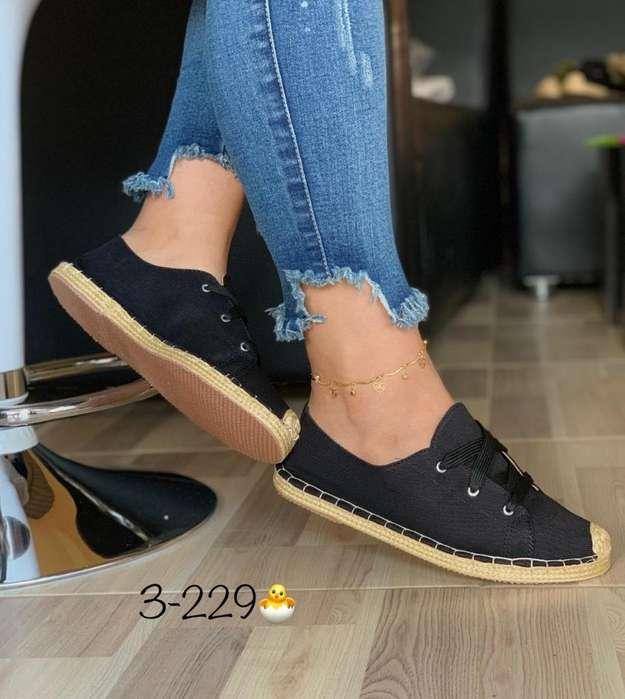 Lindos Zapatos de Moda!!