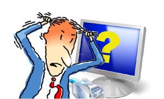 Solucionar problemas de conexión a internet en Windows.