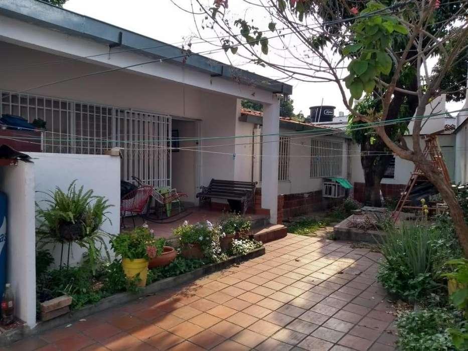 Casa Comercial Cúcuta Ceiba sobre Avenida 0 - wasi_1101320