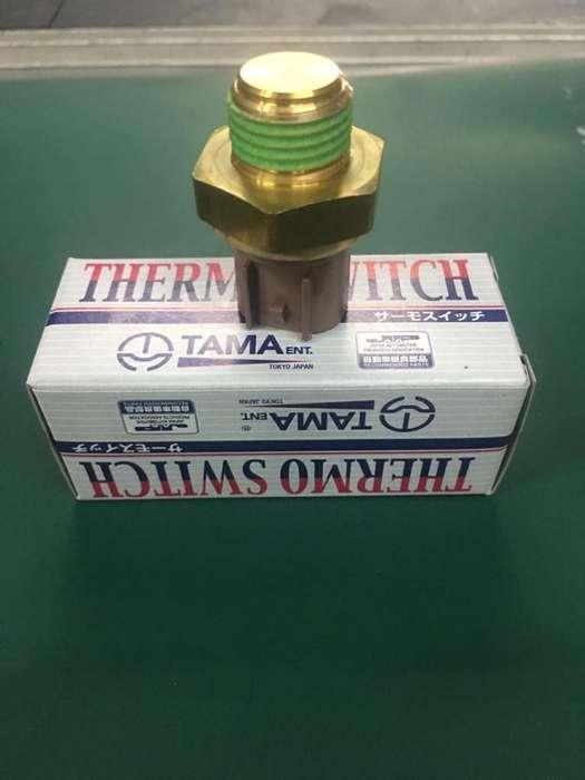 Thermoswitch Suzuki Forsa 2