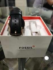 Reloj Fossil Unisex