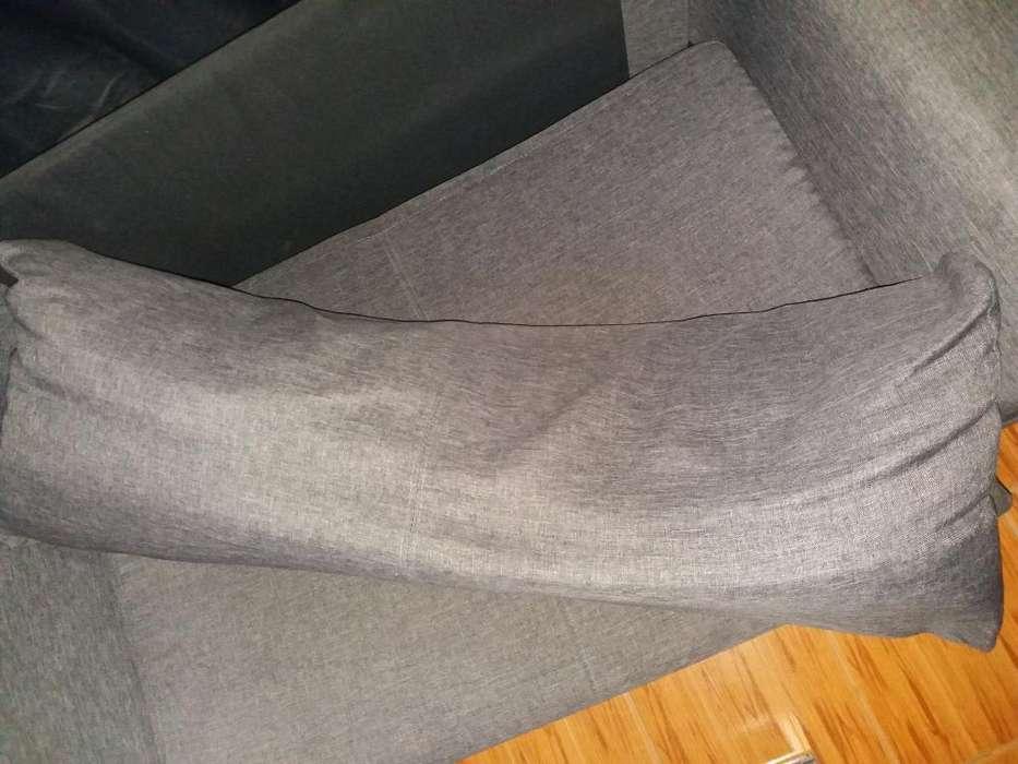 Vendo Sofa <strong>cama</strong>