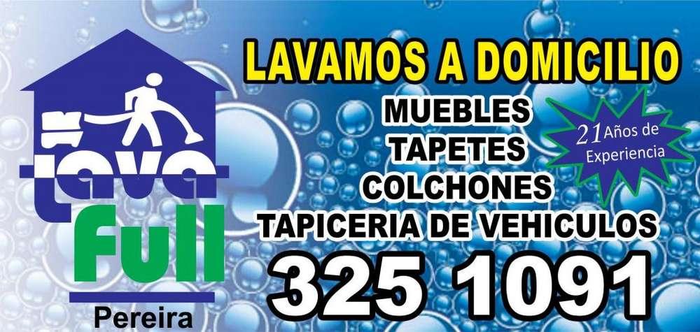 LAVADO DE <strong>comedor</strong>, *LAVADO PROFUNDO*