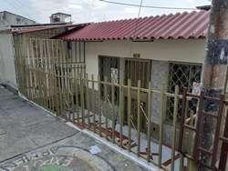 Urb. Bosques De Pinares Mz 5 Casa 39 - wasi_1371256