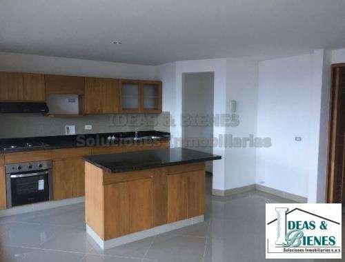 Penthouse En Venta Sababeta Sector Aves Maria: Código 668871