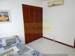 Cod. ABINU20346 Apartamento En Arriendo En Cartagena Bocagrande