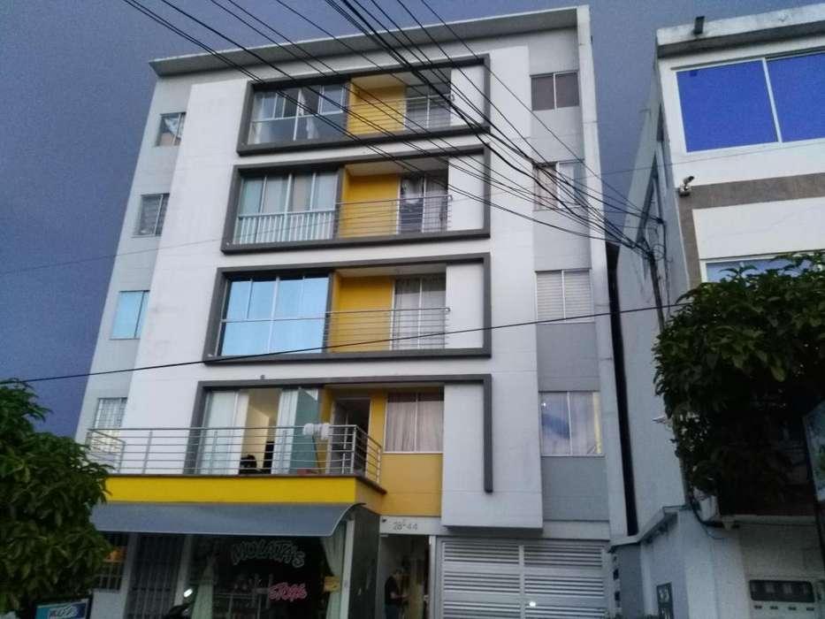 VENDO <strong>apartamento</strong> EDIFICIO PALMIRA PLAZA BARRANCABERMEJA