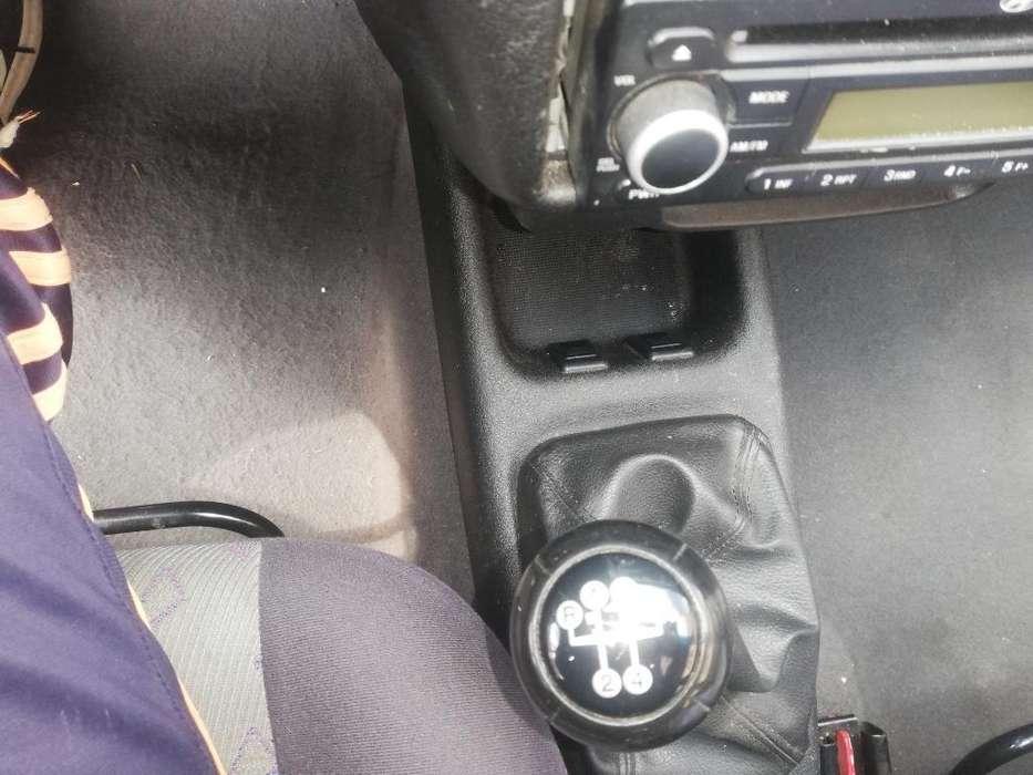 Chevrolet Corsa 4 Ptas. 2007 - 90000 km