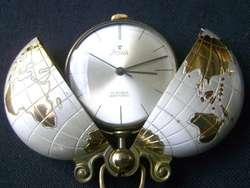Stowa Novelty Funcionando Aleman Maxim Nord Reloj Hemisphere KJ3ulF5T1c