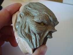 Salí de la rutina!!!Toma clases de Escultura!!!