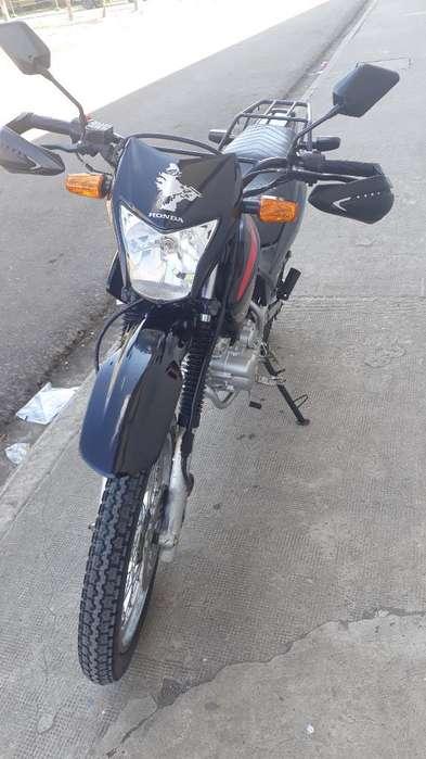 <strong>honda</strong> Xr 125 Info 0993328352