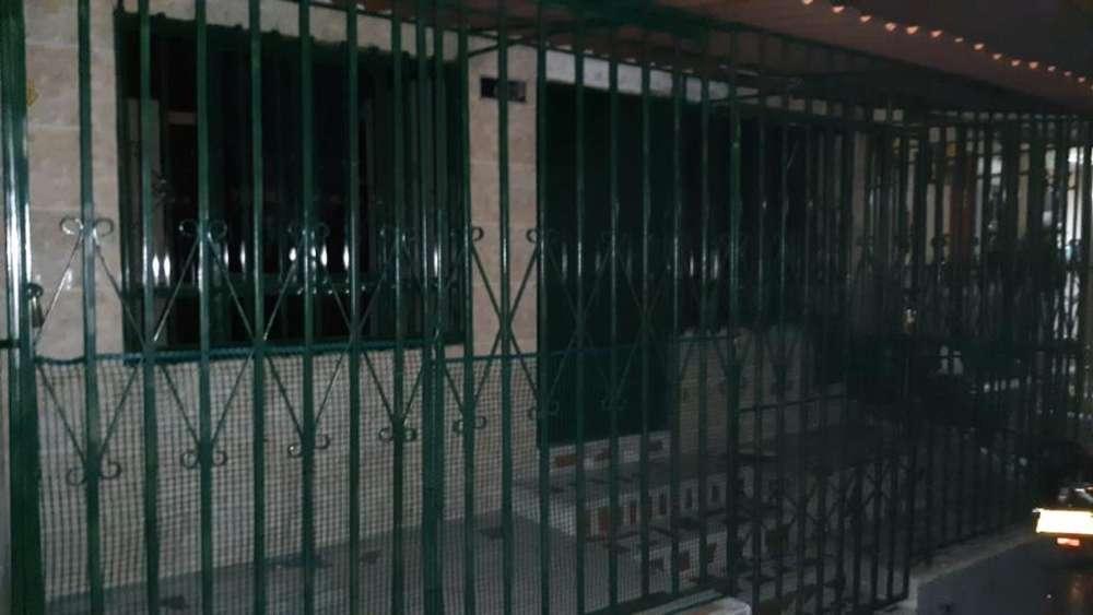 Casa en Arriendo, Villa Alejandra Etapa1
