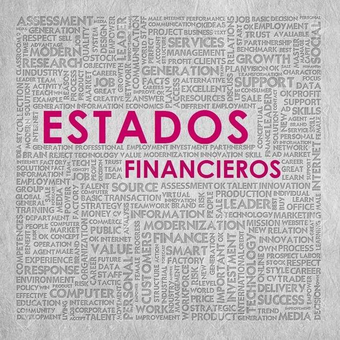 ASESORIA EN TRABAJOS Y PRACTICAS DE CONTABILIDAD GERENCIAL, FINANZAS, PROYECTOS Y COSTOS