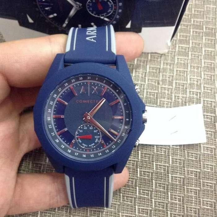 914057b3518b Armani Perú - Relojes - Joyas - Accesorios Perú - Moda y Belleza