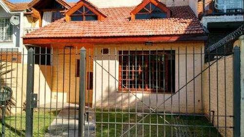 Casa en Venta en Ezpeleta, Quilmes US 180000