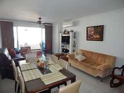 Apartamento En Venta En Cartagena Manga Cod. VBARE79557