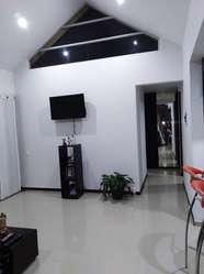 Acogedor apartamento Diamante Oriental, Mosquera