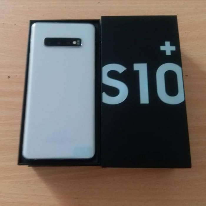 <strong>samsung</strong> S10 Plus