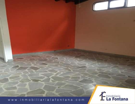 Cod: 3195 Vendo Casa en Barrio Blanco