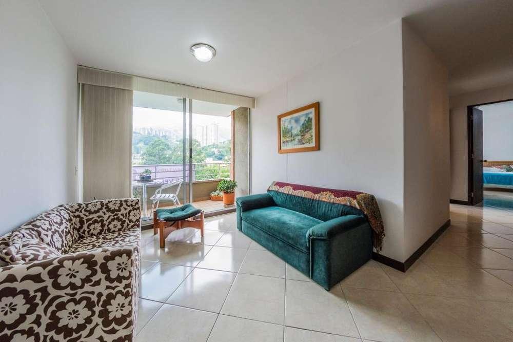 <strong>apartamento</strong> CON EXCELENTE UBICACIÓN - wasi_1380189