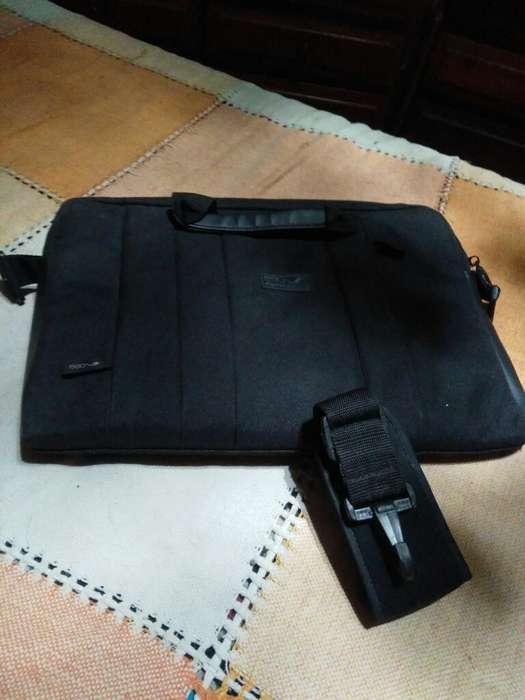 Bolso Protector para Notbook
