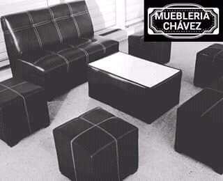 Muebles Lineales