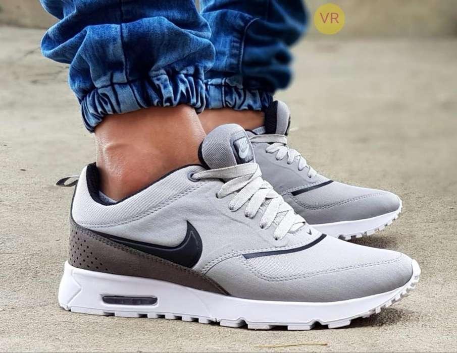 Zapato Deportivo para Caballero