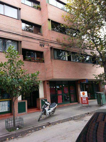 Departamento en Alquiler en Centro, San salvador de jujuy 17000