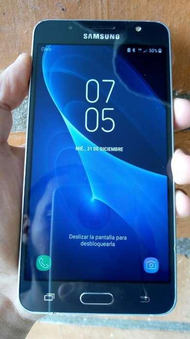 Samsung Galaxy J5 Metal <strong>barato</strong> Bonito