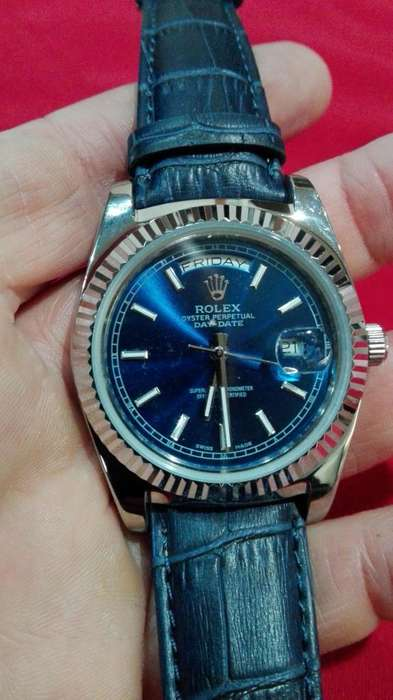 <strong>rolex</strong> Oyster Perpetual Date