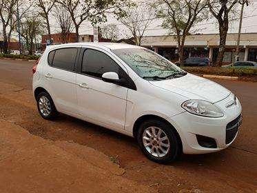Fiat Palio 2013 - 130000 km
