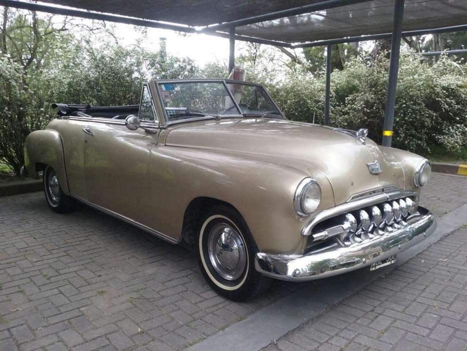 alquiler de autos antiguos,convertibles para 15 años casamientos y eventos