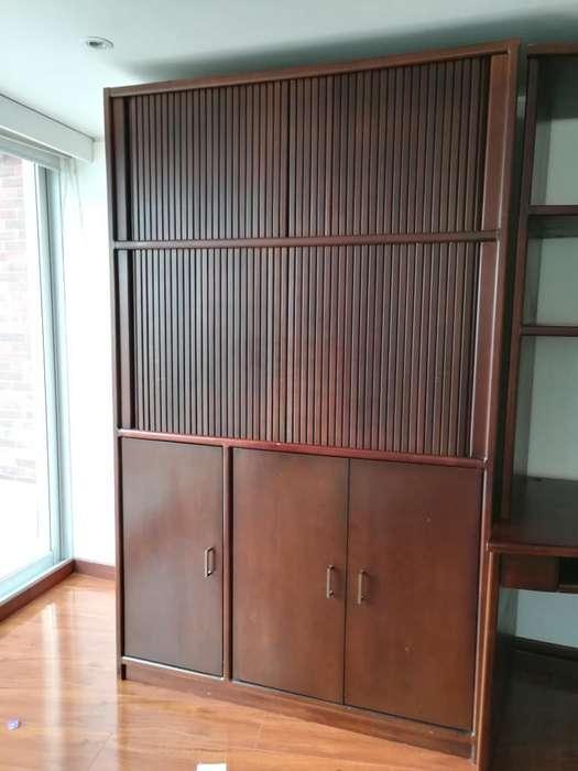 Muebles Multiusos Bar Hotel Oficina Sala