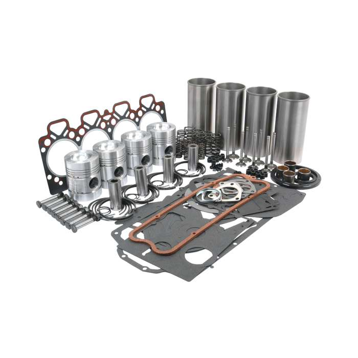 Kit de Reparación para motores