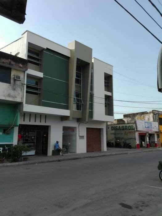 Se Vende Hotel con <strong>local</strong>es en El Centro