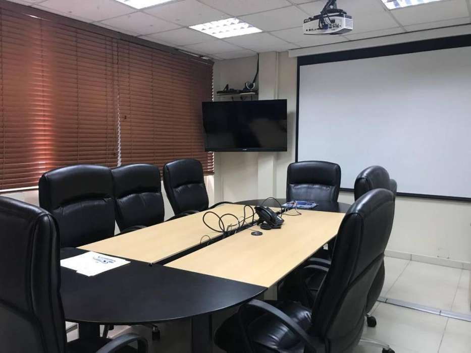 Venta de <strong>edificio</strong> de Oficinas en El Sur de Guayaquil.
