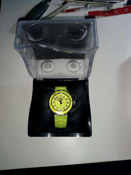 Reloj Kio para Dama