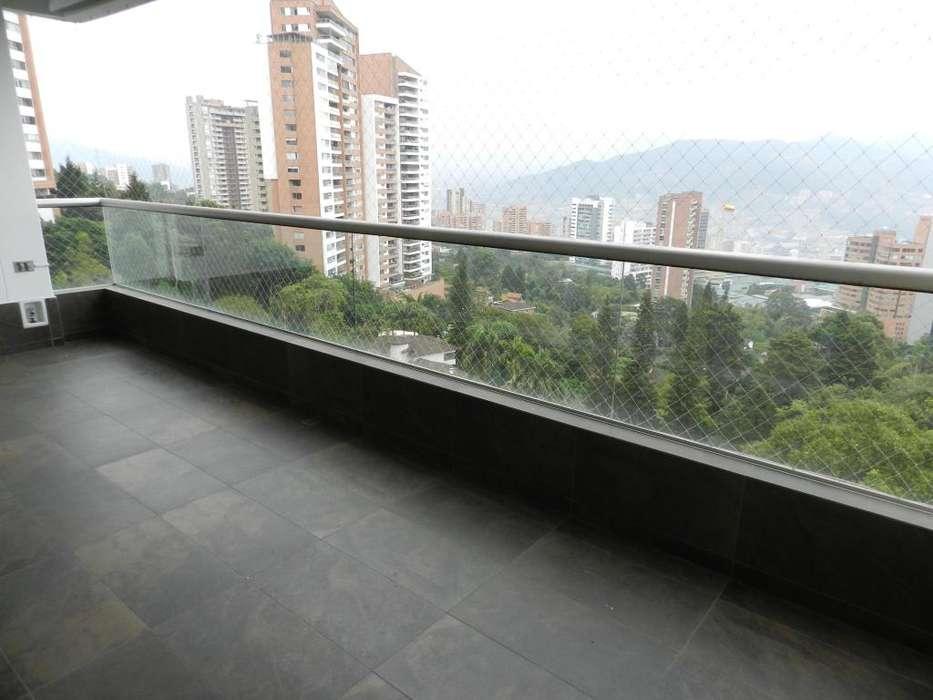 SE VENDE <strong>apartamento</strong> EN EL SECTOR LA CALERA - wasi_1330831