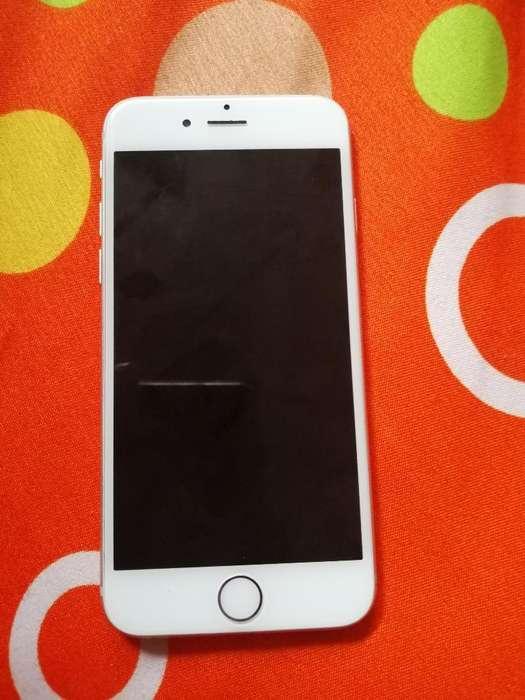 iPhone 6 para Repuesto Cuanto Ofrecen?
