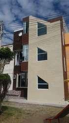 Vendo casa rentera de 3 pisos