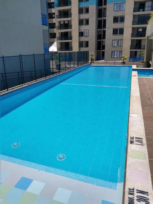 Construcción de piscinas y jacuzzis desde cero en todo el Colombia
