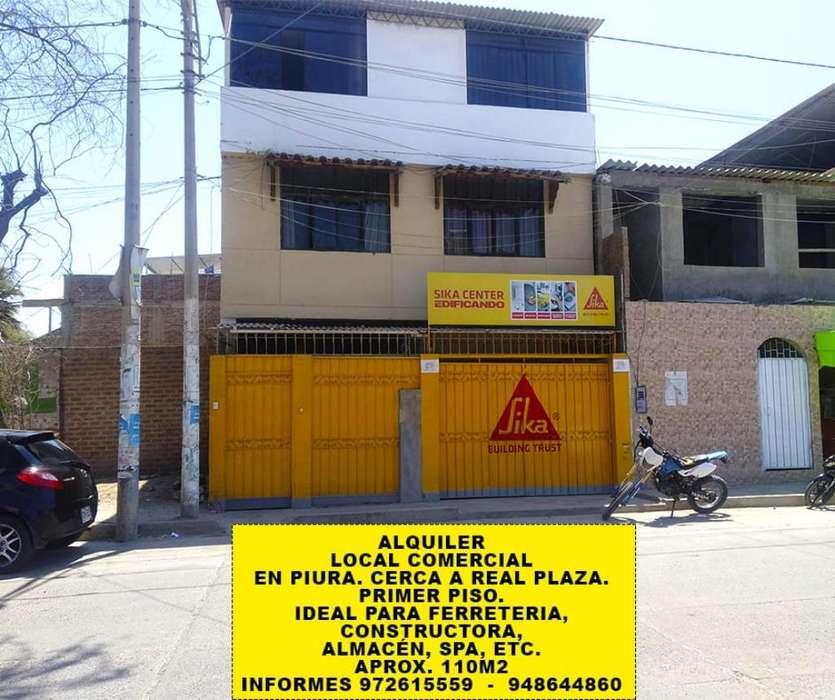 Alquilr Lokl Comrcial.excelent Ubicacion