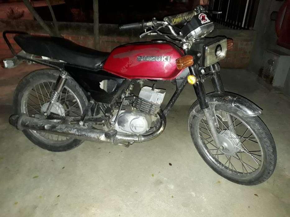 Ax 100 2004